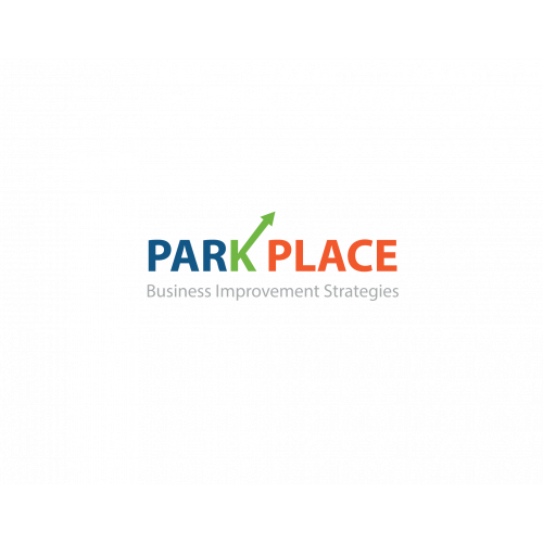 Park Place Business Improvement Strategies